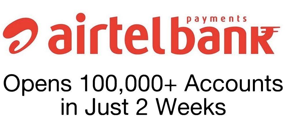 Airtel-Payment-Bank-1L-Bank-Accounts