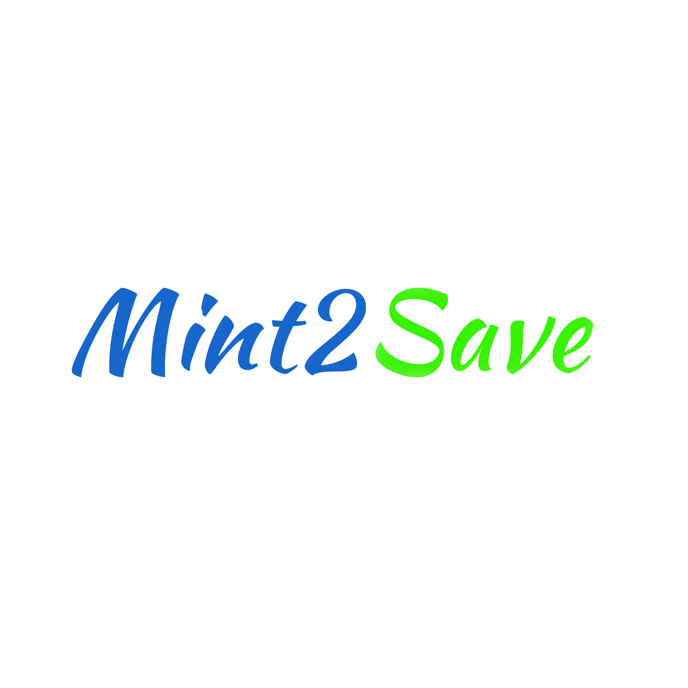 Mint2Save